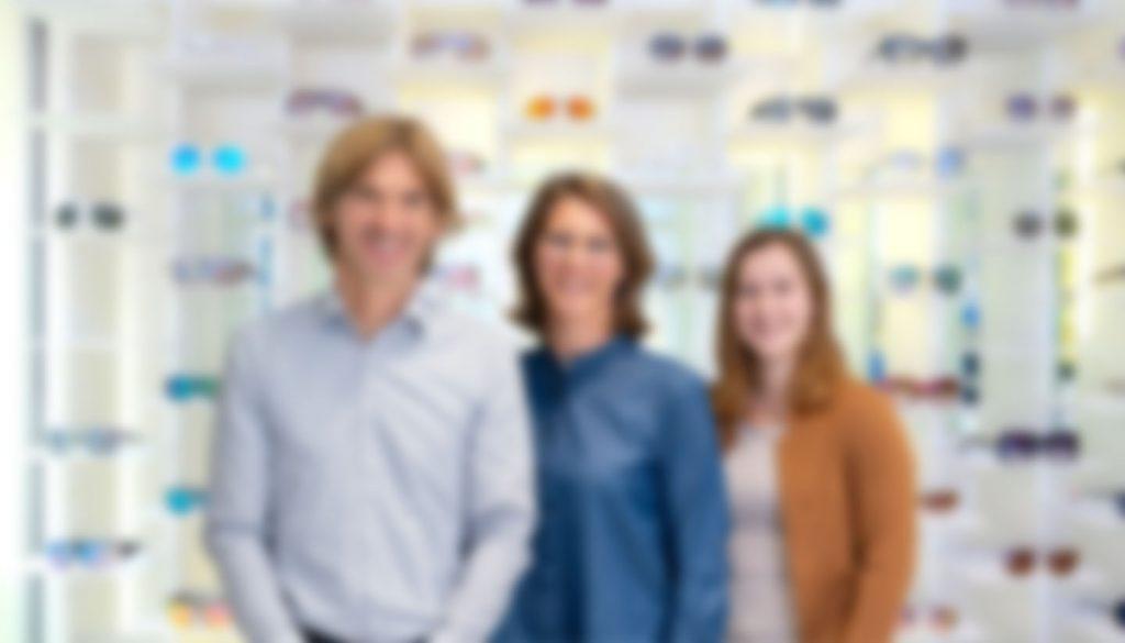 Bischel-Team-Bearbeitet-Web-Kopie-unscharf